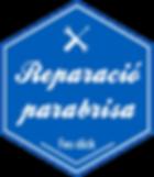 icono rp.png