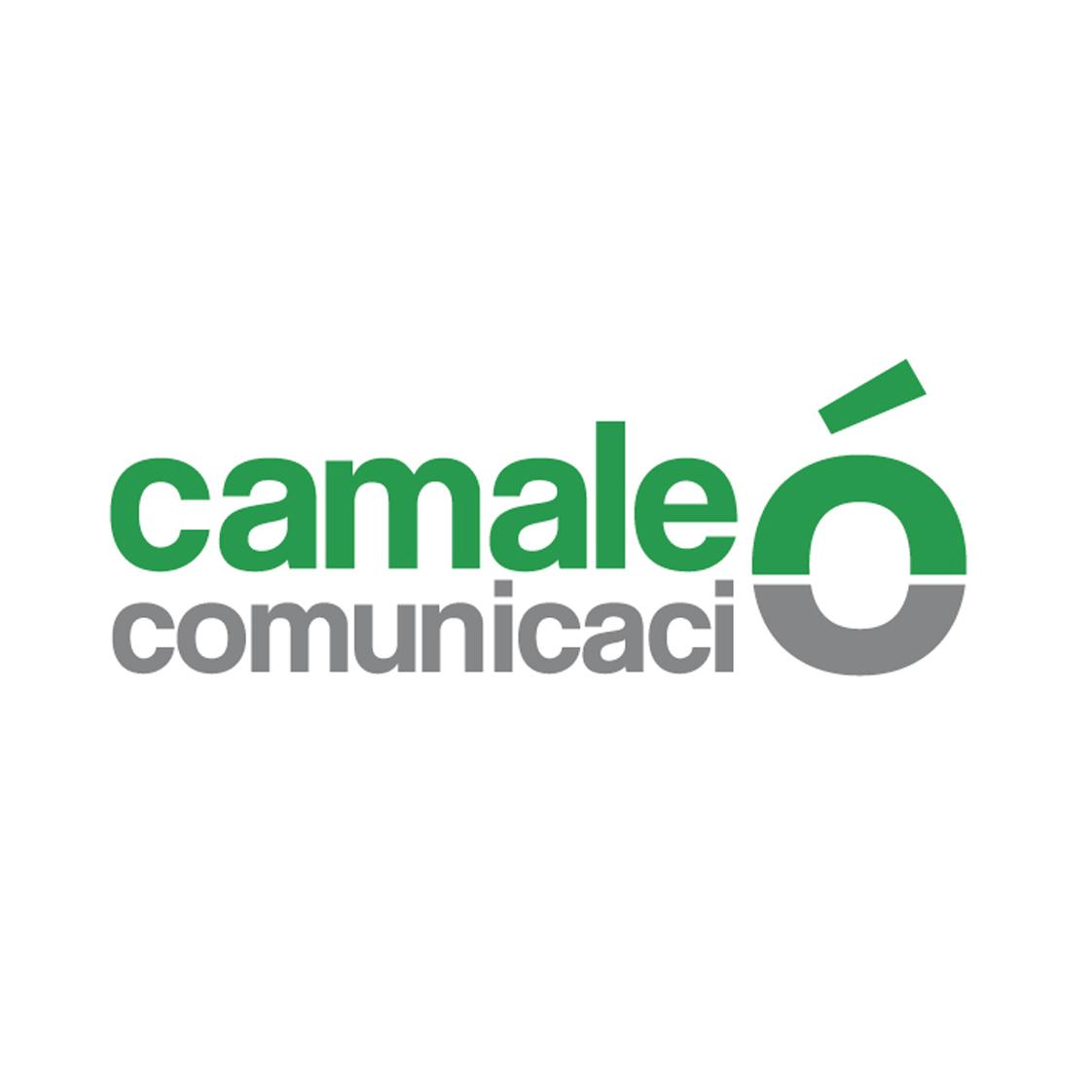 Camaleo comunicació
