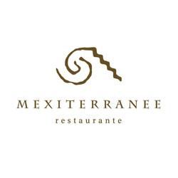 Mexiterranee restaurante