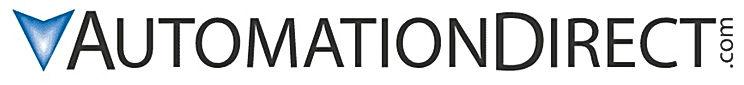 automationdirect-com-vector-logo_edited.