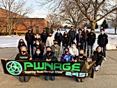 PWNAGE 2021 Team.JPG