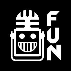 fun_logo.jpg