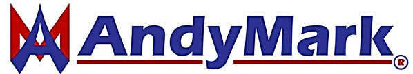 andymark_logo_edited.jpg