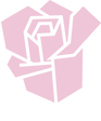 JustRose_Pink.png