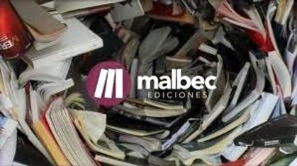 malbec2_edited.jpg