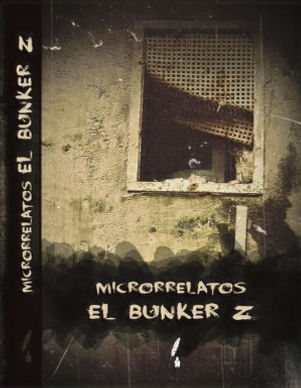 BUNKER%2520Z_edited_edited.jpg