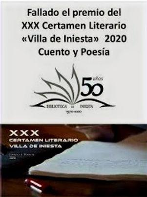 villa%2520iniesta_edited_edited.jpg