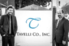 Tavelli Co., Inc. Debt Collection