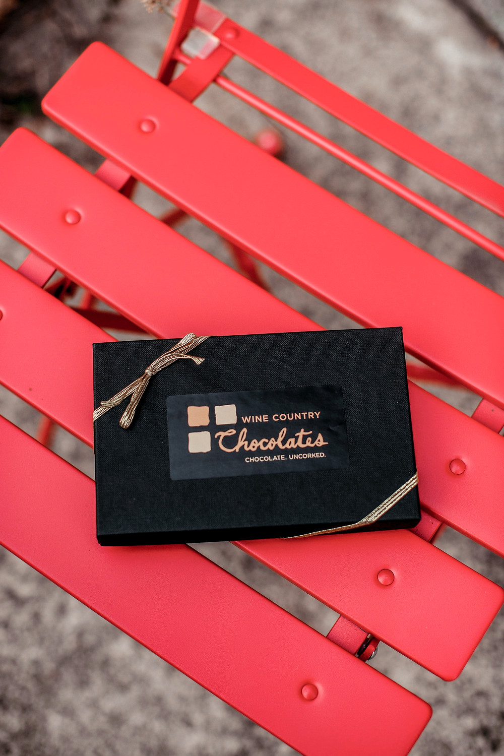 sonoma grape girl, gift guide, holiday gift guide, wine gift guide, wine country gift guide, sonoma county blogger, wine blogger, wine country chocolates