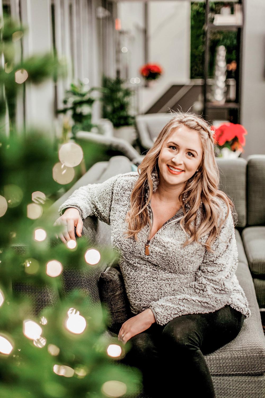 sonoma grape girl, gift guide, holiday gift guide, wine gift guide, wine country gift guide, sonoma county blogger, wine blogger