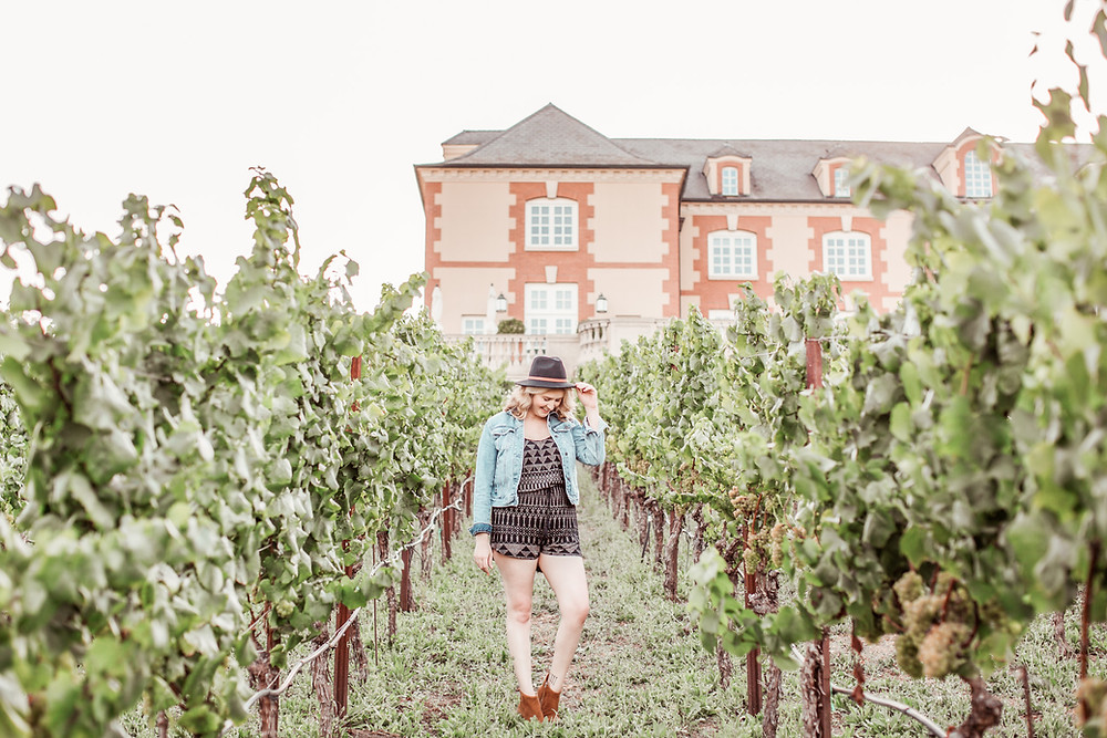 Sonoma Grape Girl, Audra Tavelli, Napa winery, Napa wine, Napa wine tasting, Napa champagne, Napa sparkling wine, Napa wine tour, Napa vineyard, best Napa winery, best Napa wineries, best Sonoma winery, best Sonoma wineries, Sonoma winery, Sonoma wine tasting, Sonoma sparkling wine, Sonoma champagne, Sonoma wine tour, Carneros, Domaine Carneros, Carneros wine, wine blogger, wine blog, sonoma wine, #sonomawine, #domainecarneros, visit napa valley, sonoma vineyard, sonoma county blogger, sonoma blogger, bay area blogger, san francisco blogger, sparkling wine, champagne