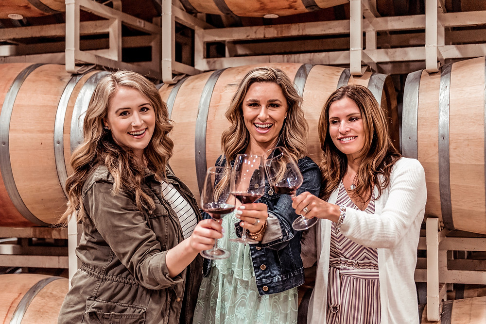 Sonoma Grape Girl, audra tavelli, sonoma county blogger, sonoma wine, sonoma wine blog, napa wine blog, wine blogger, rodney strong, upshot wines, sonoma county winery, rowen wines, rockaway vineyard, spoonbar, harmon house, healdsburg, media trip, sonoma county media trip, wine glass, wine bottle, vineyard, sonoma grape girl blog, healdsburg blogger, wine travel blog, wine country, wine country blogger, rodney strong winery, rodney strong healdsburg, vineyard lunch, healdsburg vacation, where to taste in healdsburg, healdsburg wine tasting, red blend, white blend