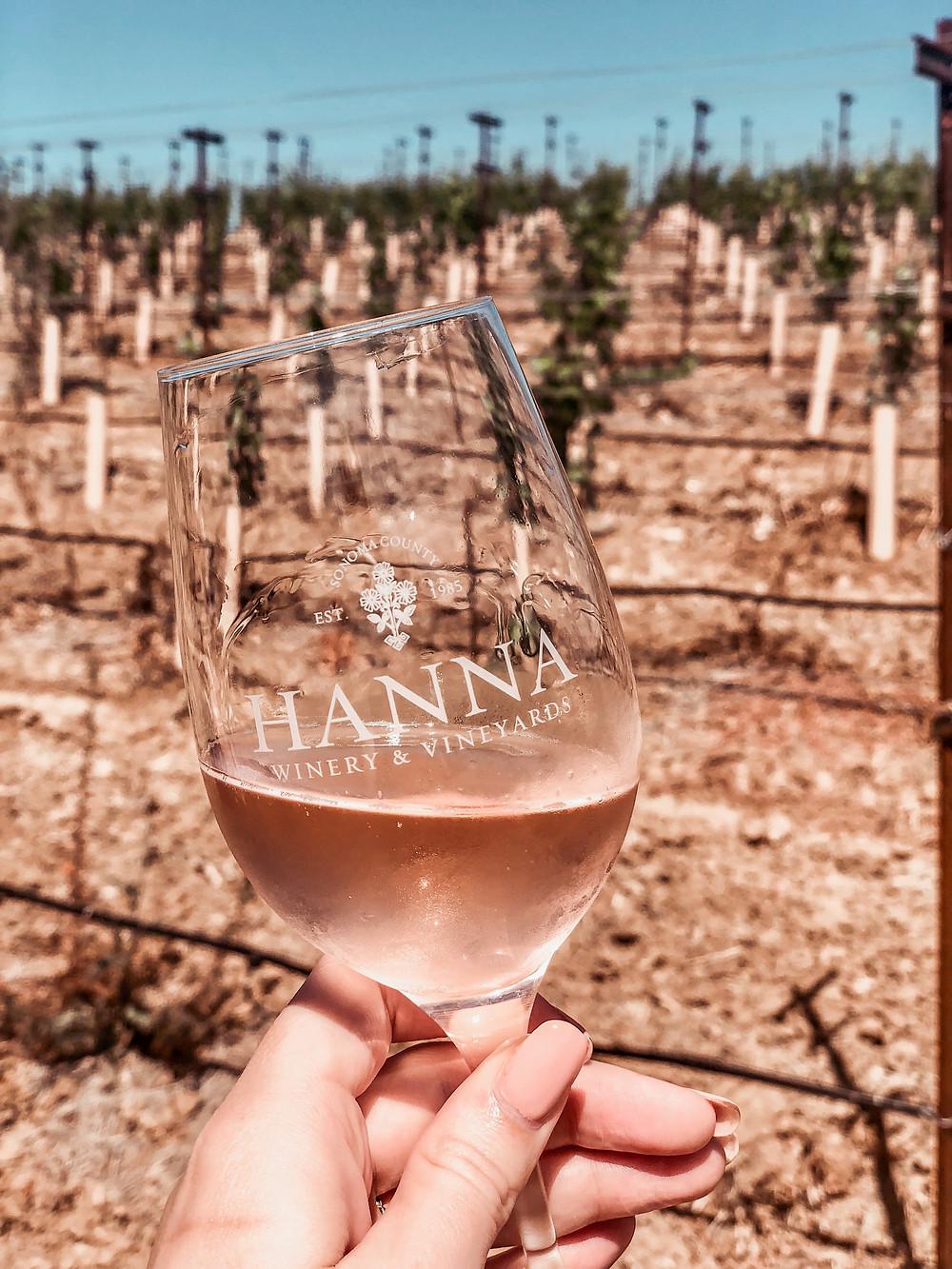 Sonoma Grape Girl, Audra Tavelli, alexander valley, experience alexander valley, sonoma county, sonoma county wine event, healdsburg event, healdsburg wine event, sonoma county blogger, alexander valley wine tasting, alexander valley wineries, hanna, hanna vineyards
