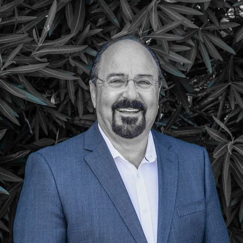 Robert Tavelli, Chief Executive Officer