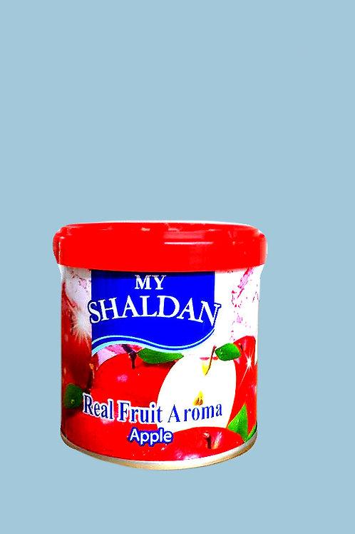 My Shaldan Air Freshener Apple 5 cans Free Shipping