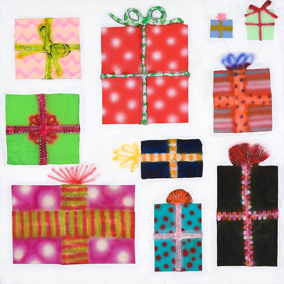 Gifts_2019_30x30_inches.jpg