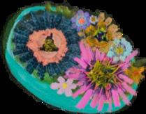 flowerplate.png
