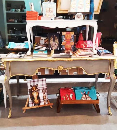 gift shop website photo 2.jpeg