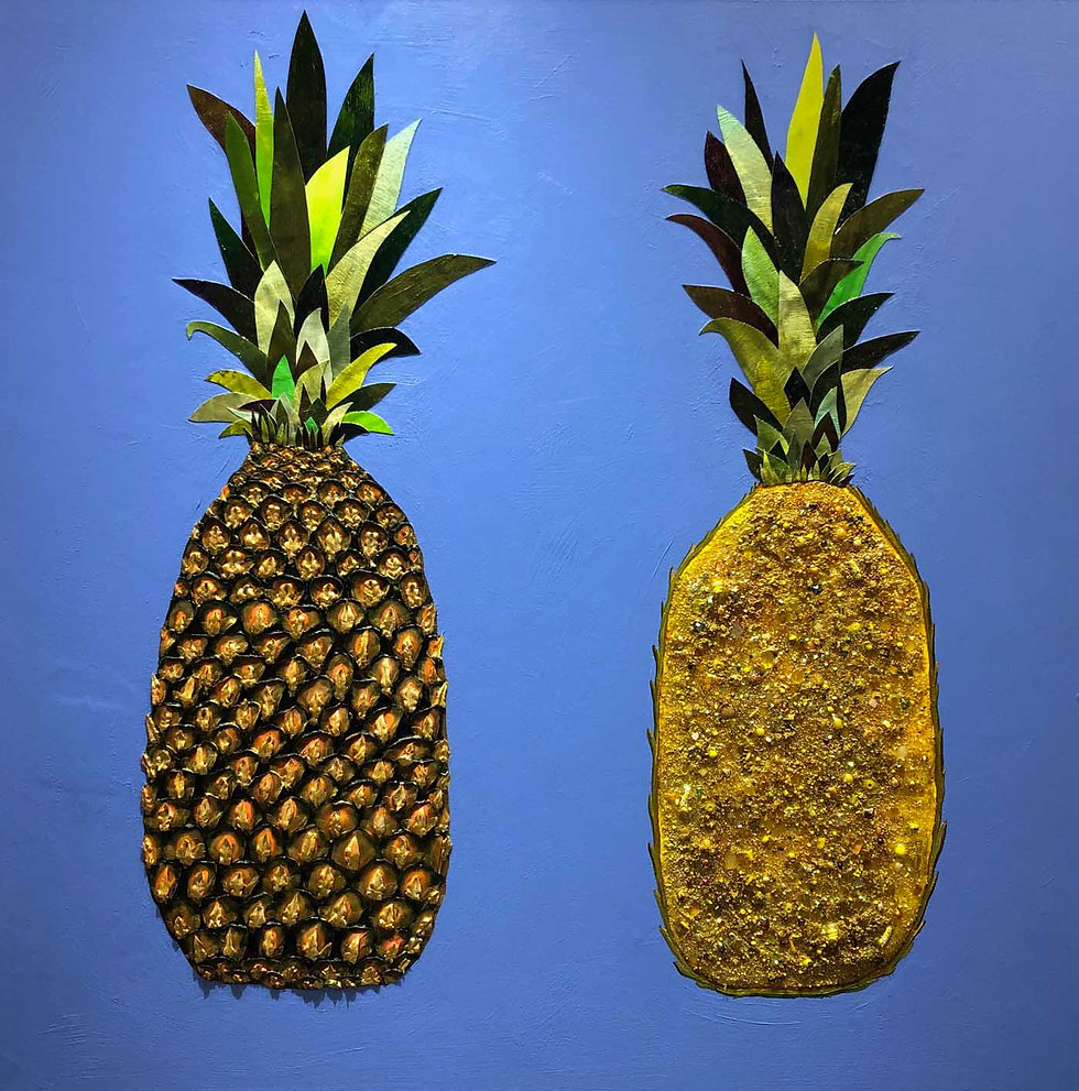 Pineapple_4x4_ft_2019.jpg