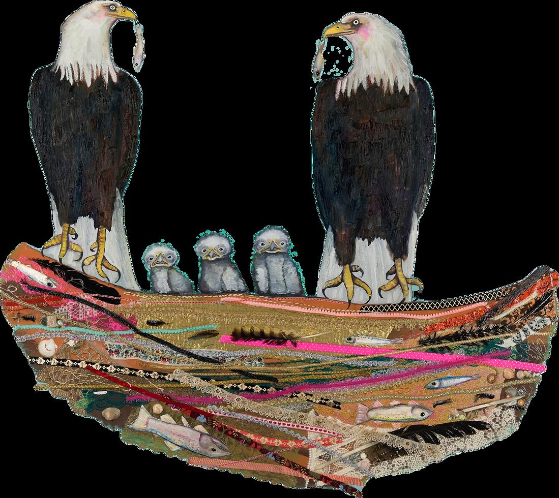 eagles nest.png