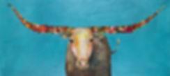 Swinging Tail Longhorn.jpg