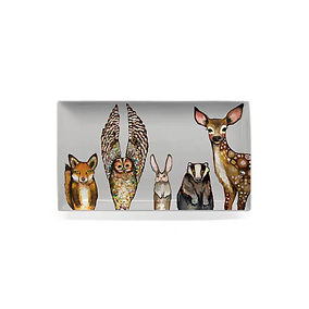 forest-animals-case-pack-qty-4-units_140