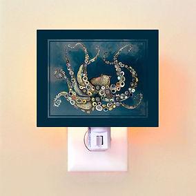 octopus-in-the-deep-blue-sea_35-gallery-