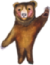 left baby bear.png