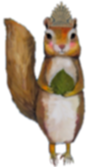 squirrels_edited.png