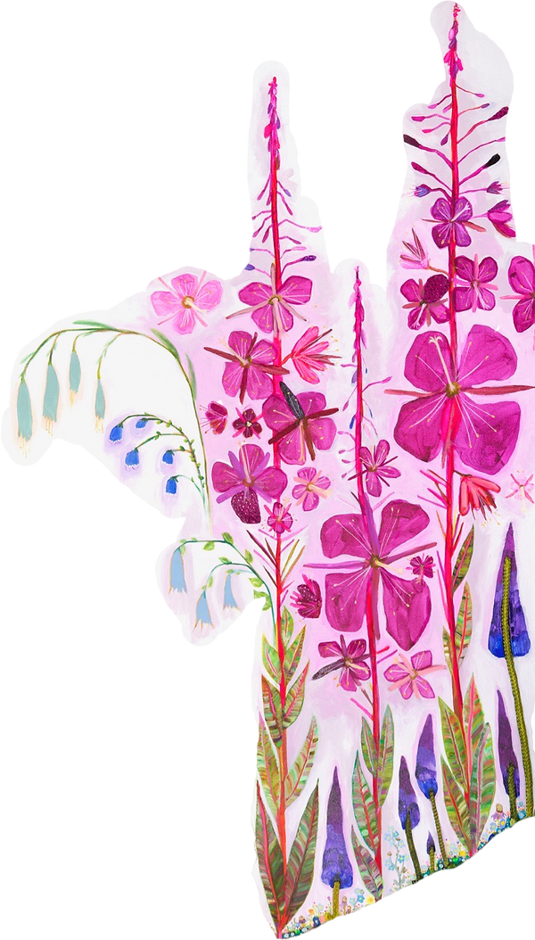 tall flowers.png