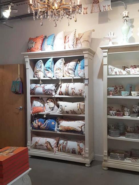 gift shop website photo 5.jpeg