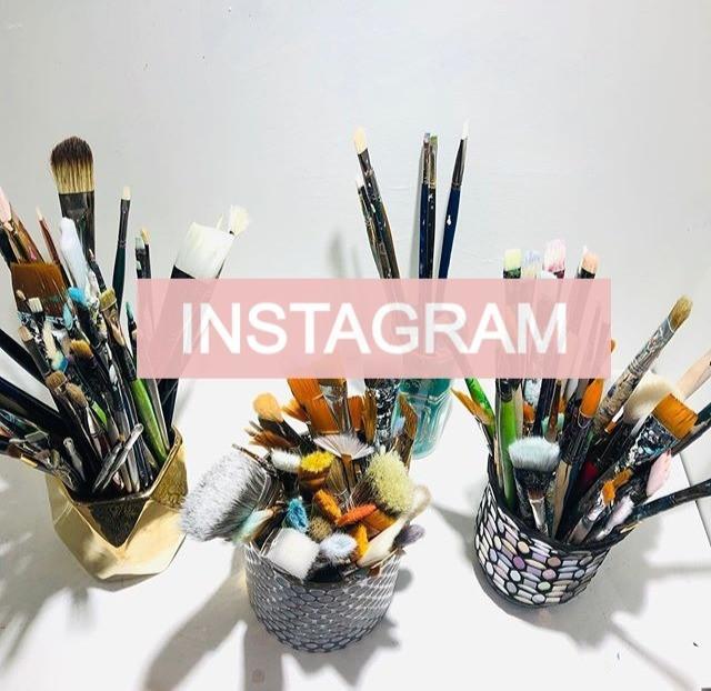 Follow Eli on Instagram