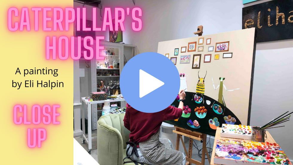 Caterpillar's House play button.png