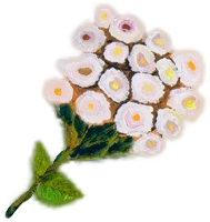 Into The Woods bouquet.png