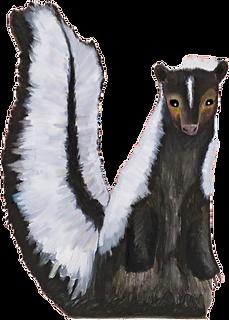 skunk2.png