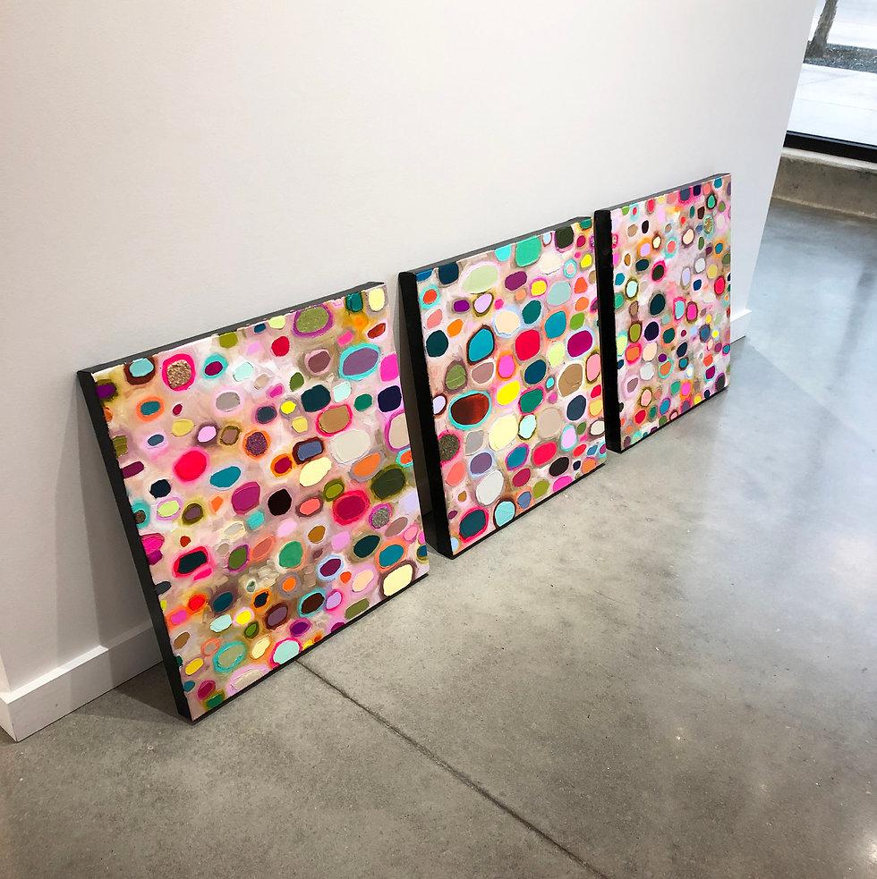 Honeycomb 60x60 inches 2020.jpg