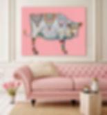 queen-of-the-pasture-pink_41-gallery-1 (