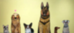 Dogs_80x36_inches.JPG