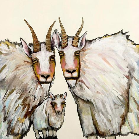 Wild Animal Power Mountain Goats.jpeg