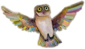 Into The Woods owl.png