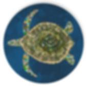 ocean-creatures-set-of-4_163-gallery-2_e