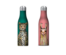 water bottles masonry.png