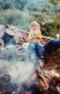 Eli by campfire.jpg