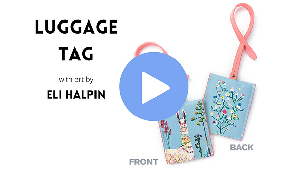 Luggage Tag play.png