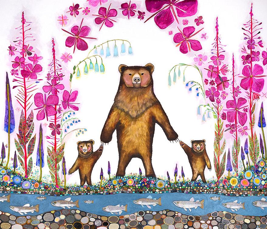 Eli Halpin Three Bears_Preview.jpg