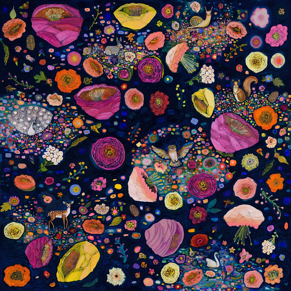 Honeycomb 60x60 inches 2020.jpg