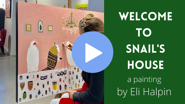 Welcome to Snail's House play button.png