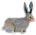 Into The Woods bunny.png