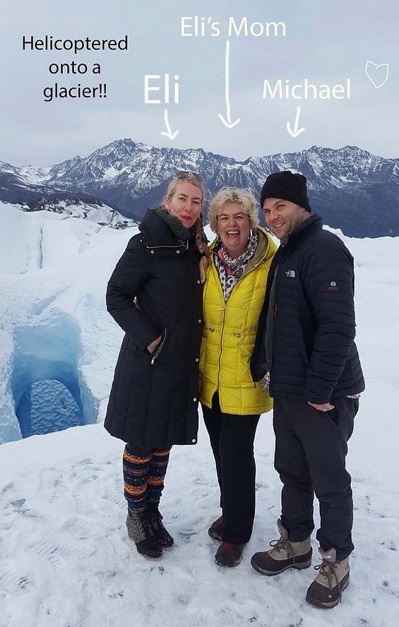 eli on a glacier.jpg