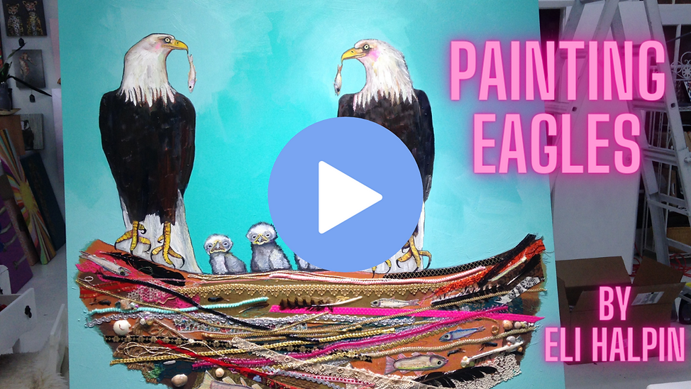 painting Eagles.png